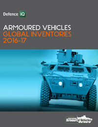 armoured-vehicles-global