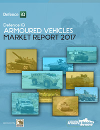 armoured-vehicles-market-report-2017-1